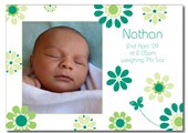 NathanGreen